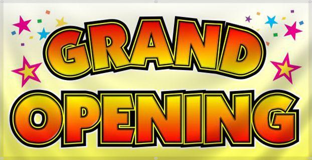 grand-opening-yellow
