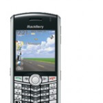 blackberry_pearl_front